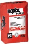 ROXOL Trafic 3